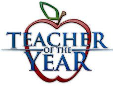 3x (Three) Time Teacher of the Year! The Only School in Oregon with this type of quality of instruction!